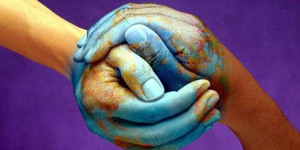 könyvelés Celebrate International Volunteer Day With GLOCOVO!