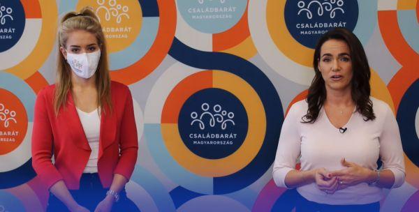 könyvelés 2021 az önkéntesség magyarországi éve lesz