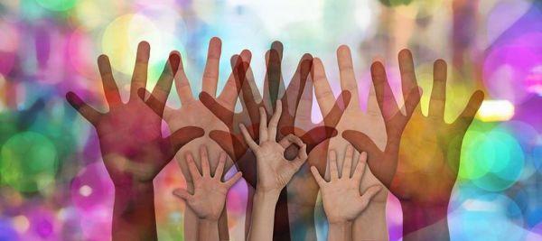 könyvelés Az önkéntesség éve lesz 2021 Magyarországon