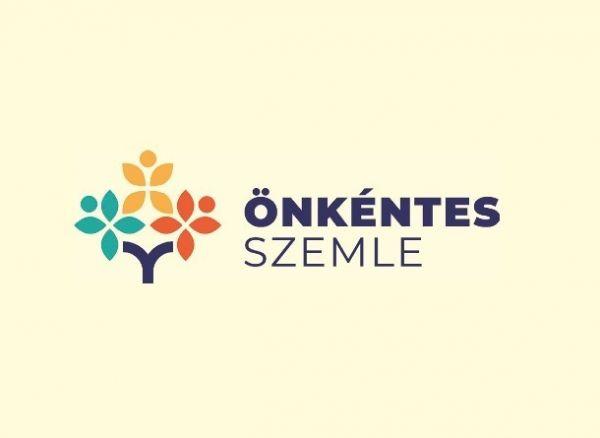 könyvelés Megjelent az első magyar önkéntességről szóló folyóirat